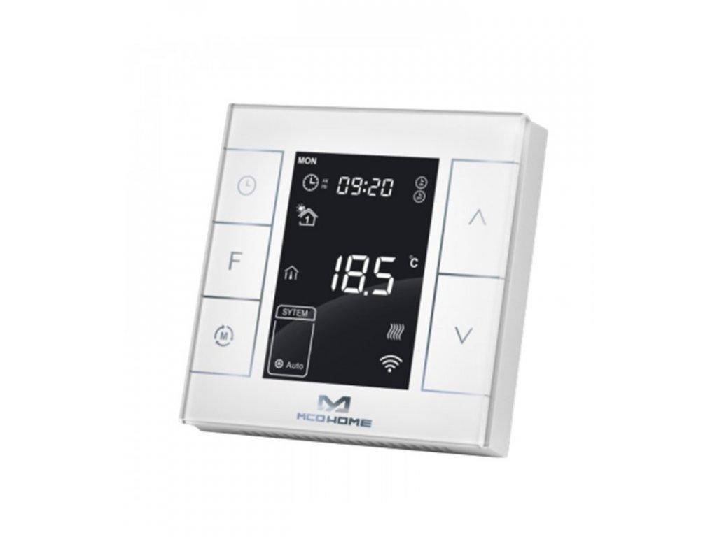 MCO Home Termostat pro ohřívače vody Verze 2 (MH7H-WH)