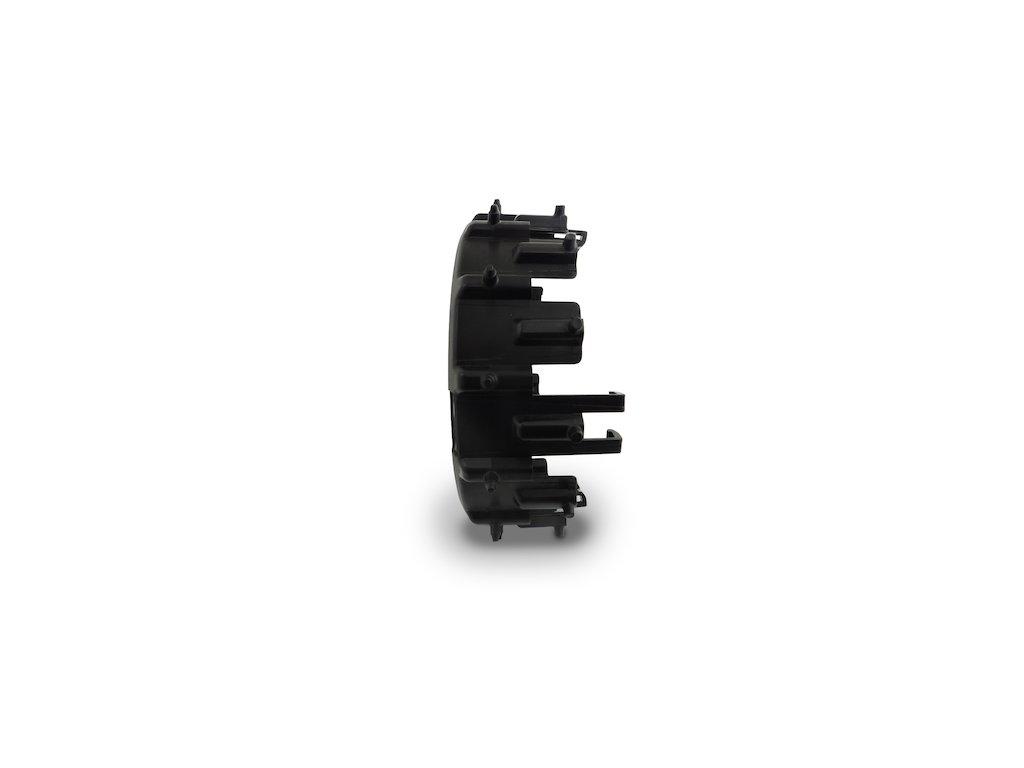 robogrip rs 59466 0