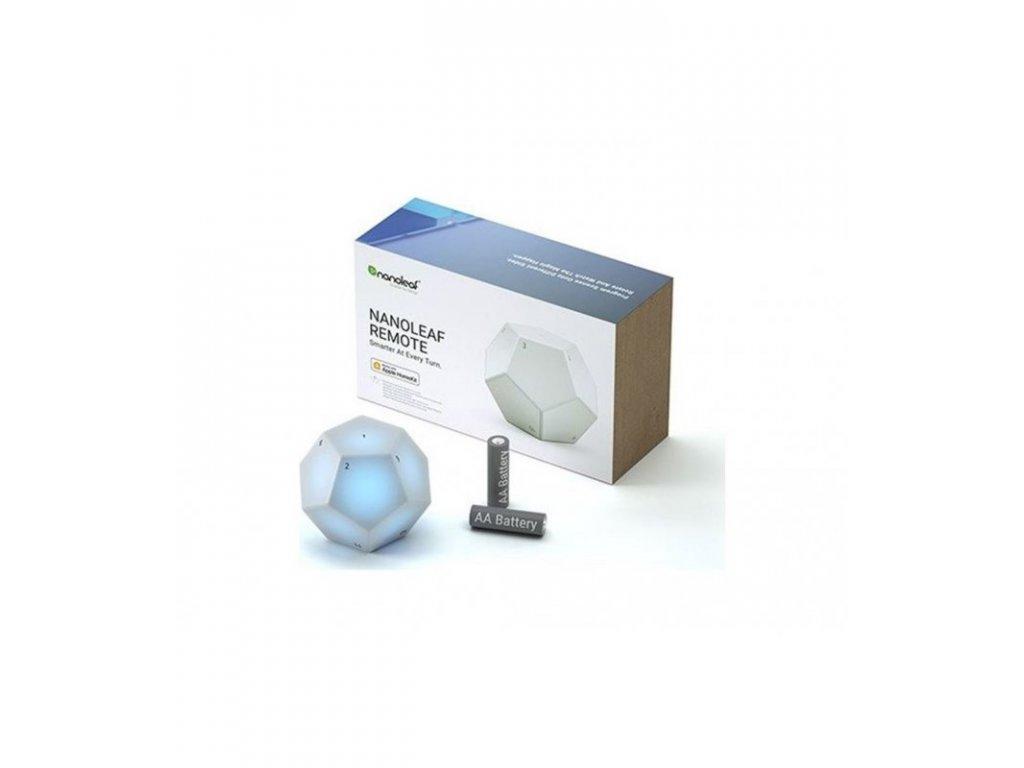 Nanoleaf Ovladač Remote
