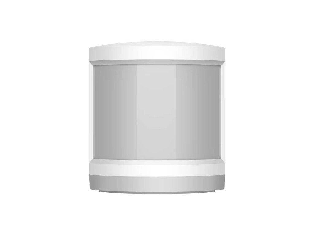Xiaomi Mi Motion Sensor