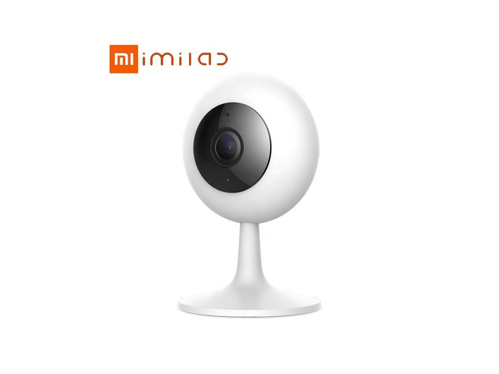 Xiaomi IMILAB C1 017 IP Camera 1080P Wifi White