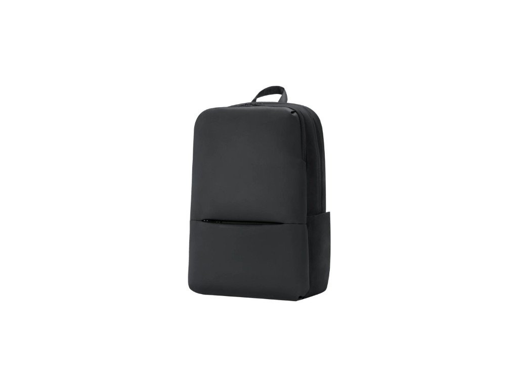 Xiaomi Business Backpack 2 6934177715877 Black