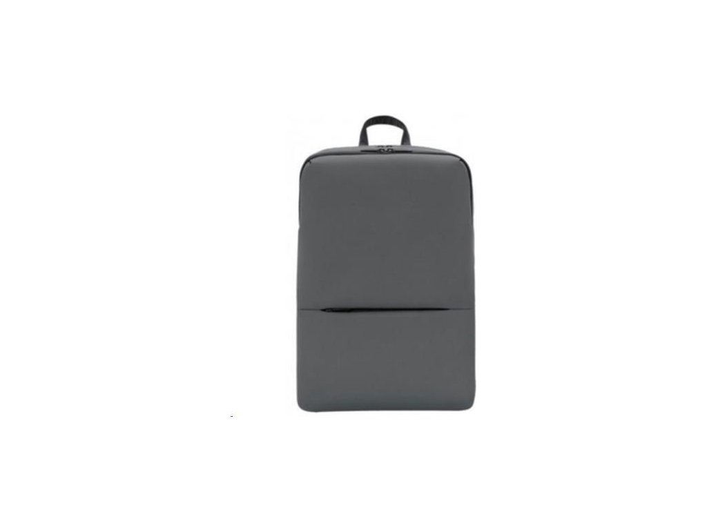 Xiaomi Business Backpack 2 6934177715884 Dark Gray