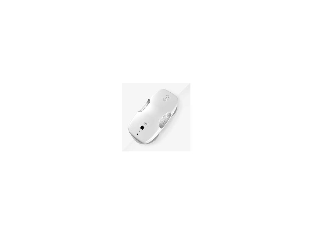 Xiaomi Hutt DDC5 White