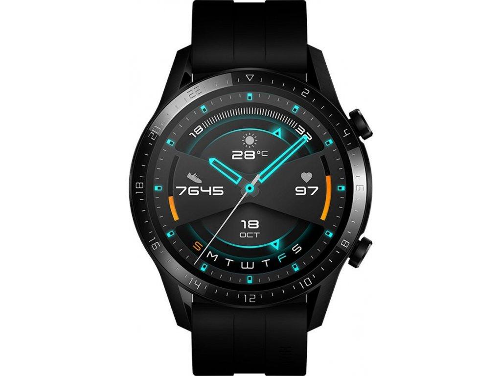 Huawei Watch GT2 46mm Brown EU