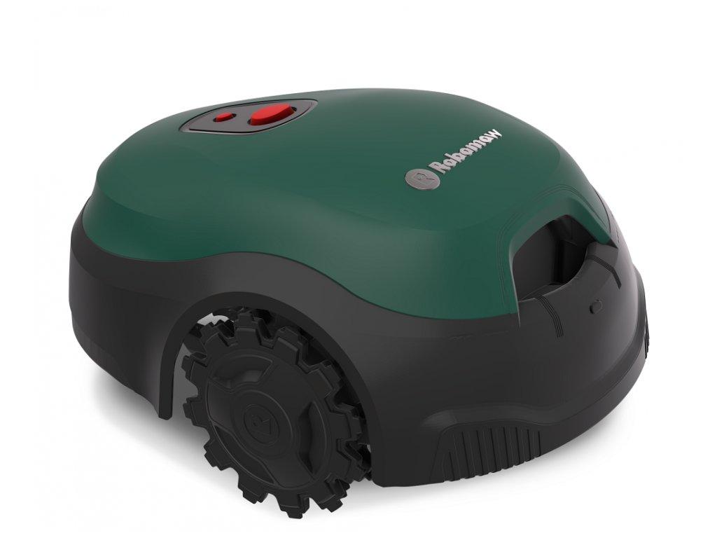 roboticka sekacka robomow rt300 (1)