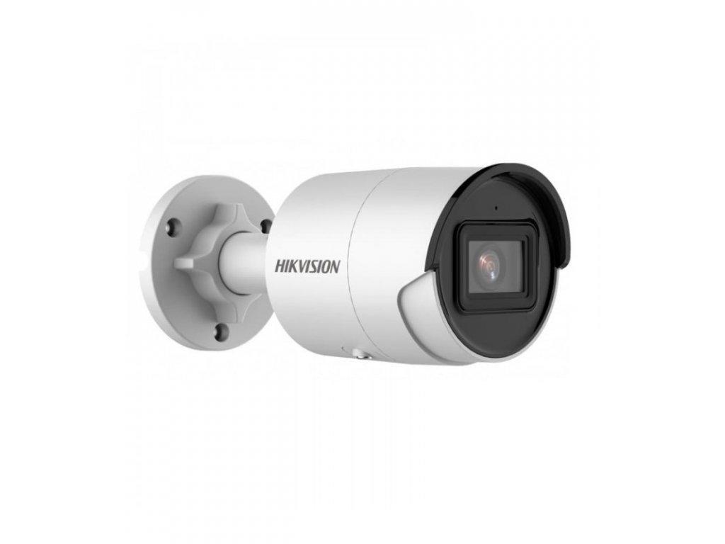 HIKVISION DS-2CD2046G2-IU(2.8mm)