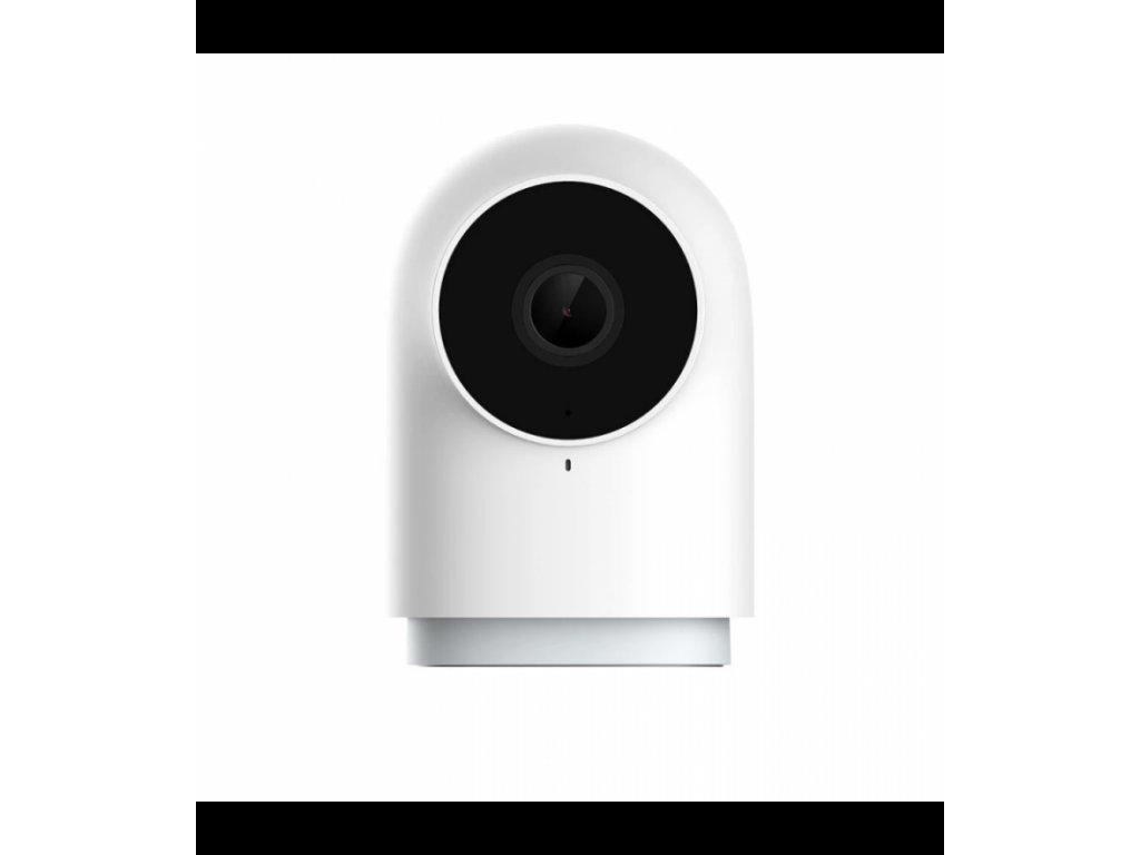 Zigbee řídící jednotka - AQARA Camera Hub G2H EU Verze (CH-H01)