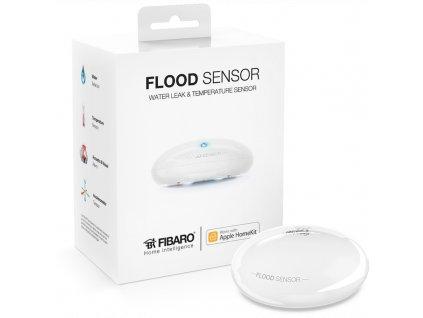 HK Flood Sensor Left