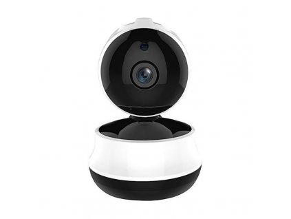 neo coolcam nip 61ge camera ip wireless pan tilt 1mp 720p