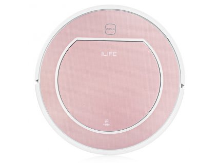 ILIFE V7s Plus 640x640