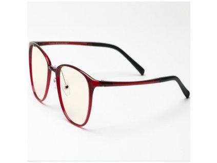 Xiaomi TS Computer Glasses Red