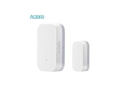 Xiaomi Aqara Door and Window sensor - Senzor dveří a oken