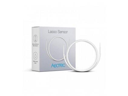 Externí sonda - AEOTEC Lasso Sensor (ZWA007)