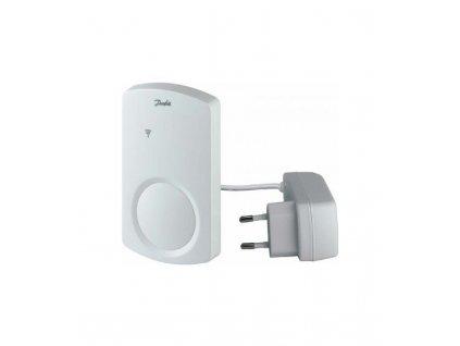 Danfoss Home Link RU (014G0590), zesilovač signálu