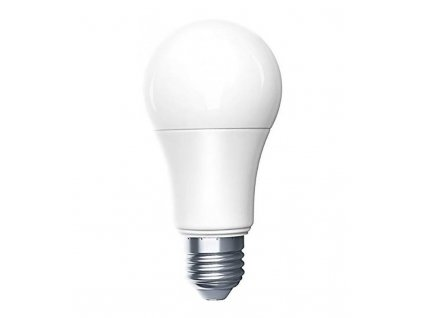 Zigbee bílá žárovka - AQARA LED light bulb tunable white (ZNLDP12LM)