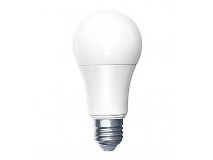 Zigbee bílá žárovka - AQARA LED light bulb tunable white (ZNLDP12LM)