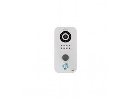 DoorBird Videovrátný D101, Povrchová montáž