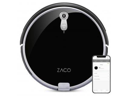ZACO A8S PROFIL