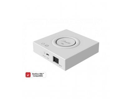 Řídící jednotka - Danfoss Ally™ Gateway, Zigbee (014G2400)