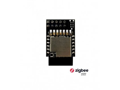 POPP ZB-Shield (Zigbee)
