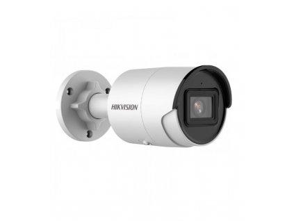 HIKVISION DS-2CD2026G2-I(2.8mm)