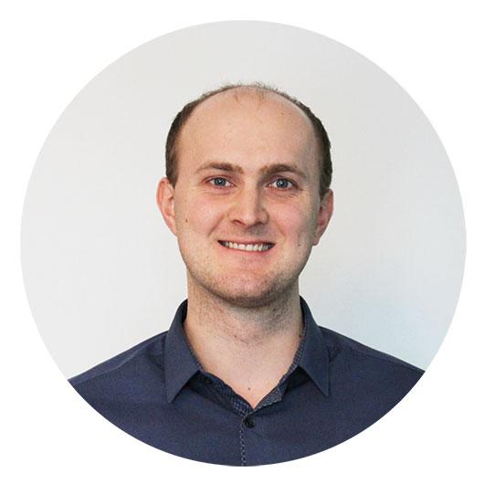 smartsystems-Matej-Hricko