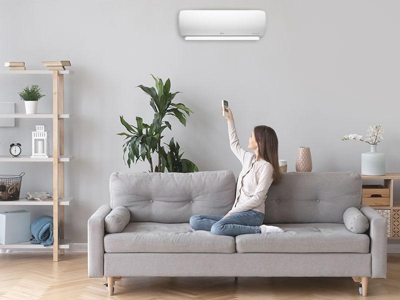 banner-podstranka-klimatizacia-a-tepelne-cerpadla