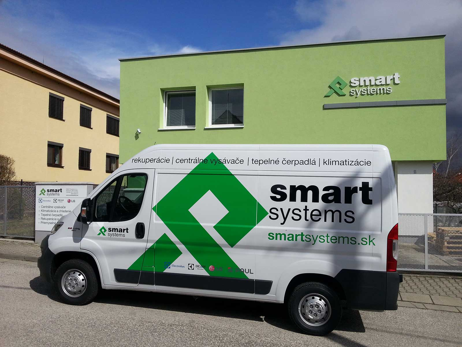 smart-systems-foto-01