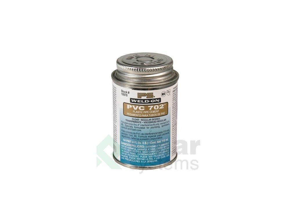 lepidlo 236 ml