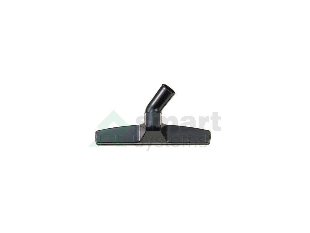 specialna hubica na pevne podlahy 26 cm