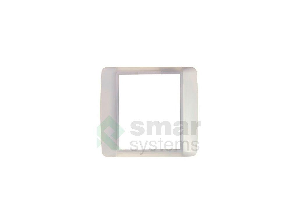 ramcek element biela ladovo biela (1)