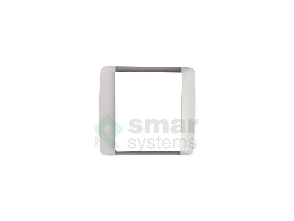 ramcek element biela ladovo seda (1)