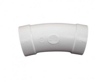 22 degree elbow hide a hose 1024x1024
