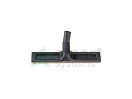 specialna hubica na pevne podlahy 36 cm
