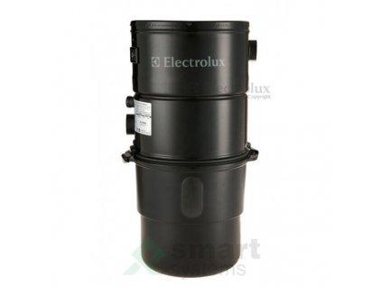 electrolux bm 282 ea 590 620 air watt 230 240v 15