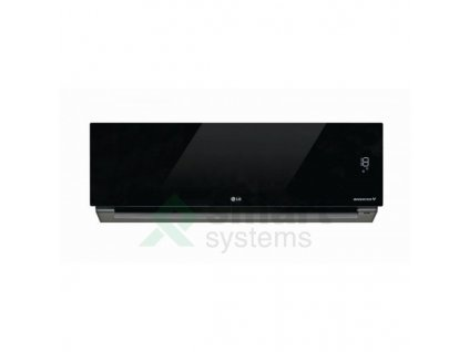 art cool slim a09ll (1)