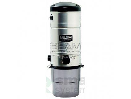 beam platinum sc 335 ea 640 airwatt 240v 15