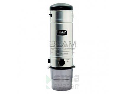 beam platinum sc 385 ea 720 airwatt 240v 15 (1)