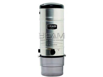 Beam Platinum SC 398 EA   + sada Progression 9m