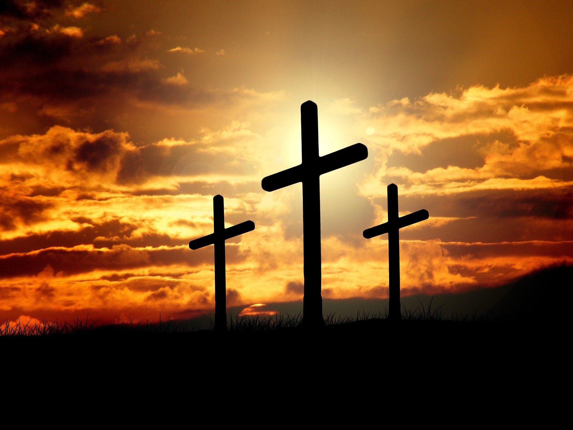 Co (ne-)víte o svatém týdnu?