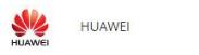 Huawei/ Honor