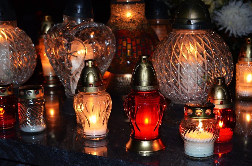 candle-3802100_960_720