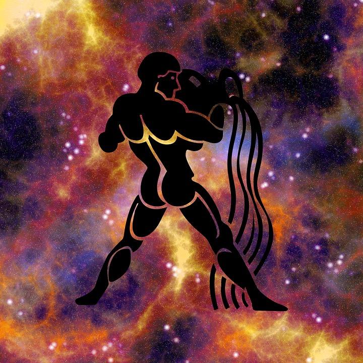 zodiac-1647162_960_720