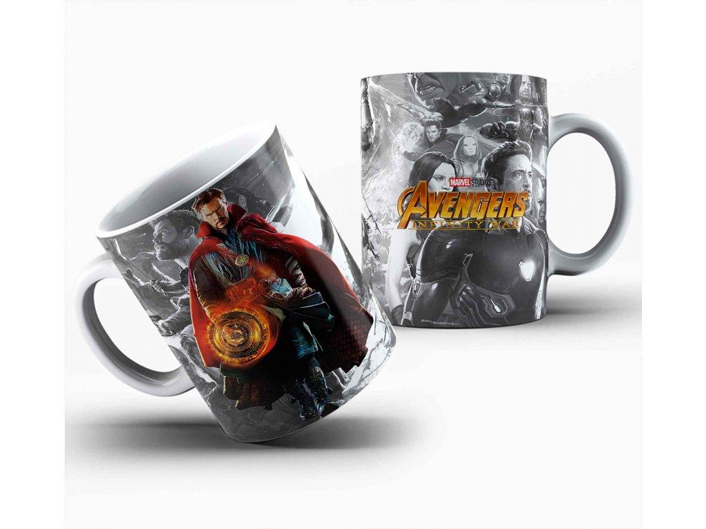 mug sublimate design super hero (2)