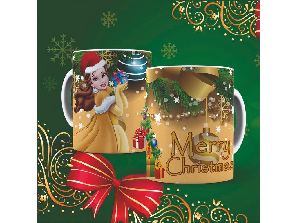 Vánoční hrneček pro tu správnou sváteční pohodu 02