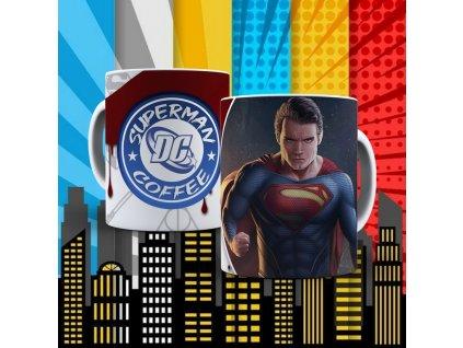 superman.mockup
