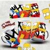 Hrneček s motivem Simpsonovi- 18