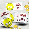Hrneček s motivem Simpsonovi- 35