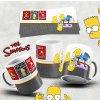 Hrneček s motivem Simpsonovi- 52